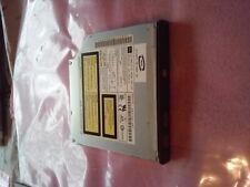 310690-001 CPQ RWCD/DVD COMBO DRIVE
