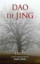 Dao de Jing: By Laozi Peng, Yang