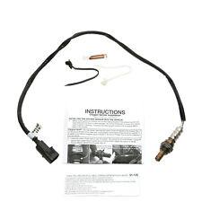 Oxygen Sensor ES11072 Delphi