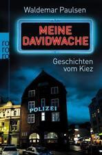 Meine Davidwache von Waldemar Paulsen
