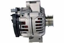 Lichtmaschine Generator 85A Rover 25 45 1.4 1.6 1.8 16V