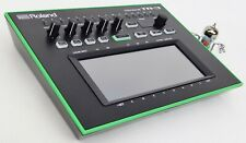 Roland TB-3 Touch Bassline Lead Bass Synthesizer TB-303 +Neuwertig OVP+ Garantie