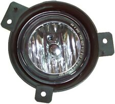 Fog Light Assembly fits 2001-2003 Ford Ranger  DORMAN