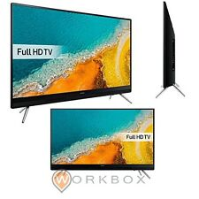 "TV LED 32"" SAMSUNG FULL HD SERIE 5 SINTONIZZATORE DVB-T2 32K5100AK DESIGN JOIIII"