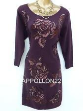 Monsoon Floral Jumper Dresses