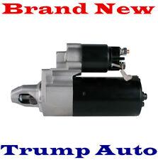 Starter Motor Mercedes Sprinter 318 319 419 518 519 CDi W906 3.0L Diesel 06-14