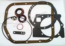 TF-6 TF6 A904 Transmission External Gasket and Seal Rebuild Kit 1972 and Up