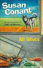 All Shots: A Dog Lover's Mystery