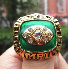 1979 Edmonton Eskimos The Grey Cup TEAM Ring Fan Men Gift