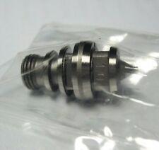 Iwata spray gun repair parts - Fluid Nozzle 1.0mm W-71-1N genuine parts us