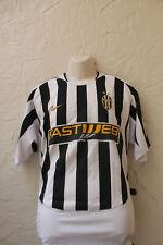 maglia,camiseta,jersey,shirt,juventus 2003 2004  , XL, EXCELLENT