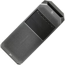 HP Z4 G4 Workstation Intel Xeon W-2125 8x 4,0 GHz 64 GB RAM 512 GB NVMe SSD