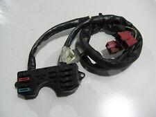 Sicherungskasten Honda VF 500 F, 84-86