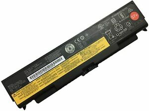 Lenovo  Akku 45N1146 45N1147 für ThinkPad L540 T440p T540p W540