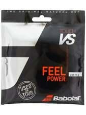 Babolat Touch VS Natural Gut 16 Gauge Tennis String 12m Set