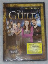 Películas en DVD y Blu-ray Comedia DVD: 1 Desde 2010