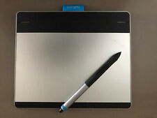Intuos Wacom CTH-480/S Pen Tablet - Small