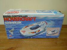 1/10 Scale Radio Controlled RC Hovercraft Seahawk Model No. BIC-2 [ Bohsei ]