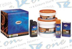 Twin Air Luftfilter Reiniger Bio Set Filter Enduro Motocross Reinigungsset