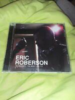 Eric Roberson vault 1.5 cd