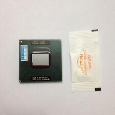Intel Core 2 Duo T7600 SL9SD LF80537T7600 2.33GHz Dual-Core PGA478 CPU Processor