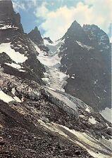 BR14409 Col du palvoux et le Pic Sans Nom Massif De l Oisans    france