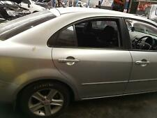 MAZDA 6 RIGHT REAR DOOR GG, HATCH, 09/02-02/08