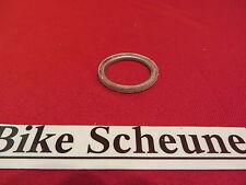 Auspuff Krümmer Dichtung original Aprilia Leonardo 125 150 Scarabeo