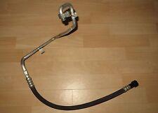 LANCIA Ypsilon Klimaleitung Klimaschlauch air conditioning hose tubo 51751095