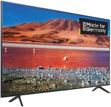 "Samsung GU55TU7199UXZG Premium UHD LED 4K / UHD Smart TV (Tizen)  140 cm (55""..."