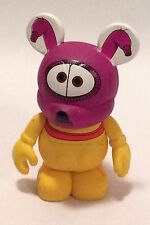 """VINYLMATION FIGURE – """"PLUTO'S SWEATER"""" – HAVE-A-LAUGH-SERIES"""
