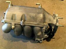 Inlet manifold, Mazda MX-5 1.8 mk2.5 NB, MX5 intake, Flat top, BP6Z VVT UK & JDM