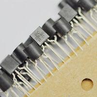 10PCS Genuine NEW BC328-40 TOSHIBA TO-92