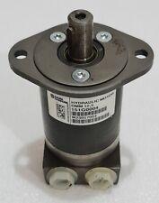 Pompe : hydraulique, main, manuelle