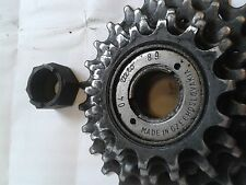 Bicycle freewheel remover old  VELAMOS VELO compatible choose