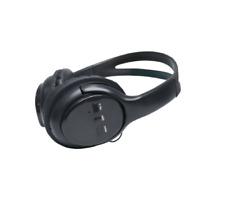 OnePlus C6347 Bluetooth Headphone