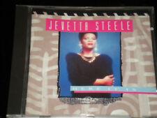 CD de musique années 90 compilation sur album