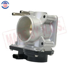 Throttle Body Assembly 16119ED00C Fits For 2009-2011 Nissan Versa 1.6L