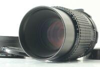 [MINT w/Hood] SMC PENTAX 67 200mm f/4 Lens for 6x7 67 67II From Japan 761