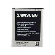 BATTERIA SAMSUNG GRAN NEO DUOS PLUS i9060 i9060i i9080 i9082 EB535163LU 2100MAH