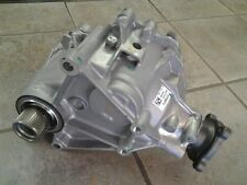 Genuine 2007-2015 Mazda CX-9 Transfer Case Assembly AW21-27-500R-9U