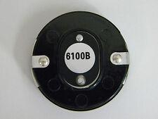 Ford Truck F100 1/2 Ton - Pickup 5.0 L Choke Thermostat