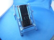 Nokia 5000 Blau Schwarz Blue 5000D-2 RM-362 UNGEPRÜFT Handy telefon DEFEKT Phone