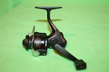 Vintage Shakespeare 3000 LX Open Face Fishing Reel Spinning Casting Used