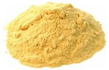 100 Grams - Orange Peel Powder / Santra Aromatic Powder - Excellent for Skin!