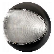 Rear Fog Light: EUROLED Rear Fog Lamp | HELLA 2NE 959 821-201