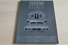 107596) BMW 320 Junior Team - Isetta - BMW Magazin 02/1995