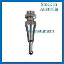 TSCHORN 3mm 3D-Tester Sensing Tip / Probe / Stylus - Model: 00163D003  Australia