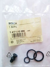 kit reparation joint injecteur DODGE CALIBER 2.0 CRD  140ch