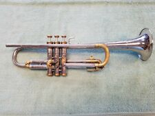 York National Trumpet